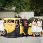 The Wedding Click 13