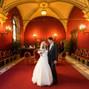 Romeo and Juliet - Elegant weddings in Italy 9