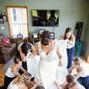 MKJ Farm Barn Weddings 24