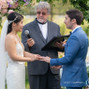 California Wedding Officiant 8