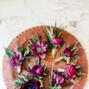 Bluebell Florals 16