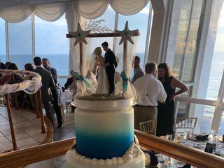 Cakes By Carolynn 3
