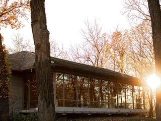 Hyatt Lodge 3