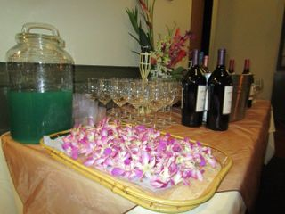 Nola's Catering, Events, Weddings & Soirees 3
