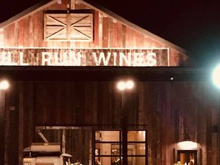 The Winery at Bull Run 6