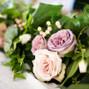 Studio Fleurish 20