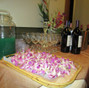 Nola's Catering, Events, Weddings & Soirees 7