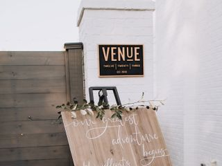 Downtown Catering & Events 5