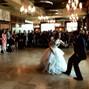 Brides First Dance 2