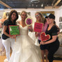 Mariolka's Bridal Boutique 10
