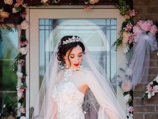 Katerina Bocci Bridal 3