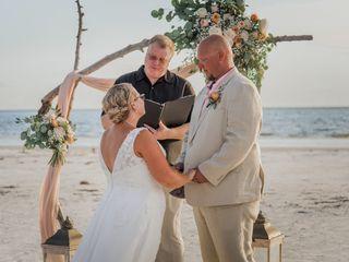 Florida Weddings 4