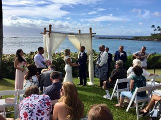 Maui Weddings From The Heart 5
