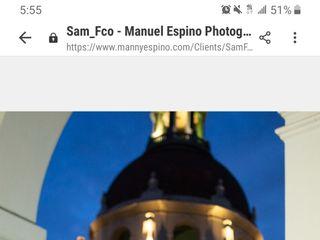 Manuel Espino Photography 4