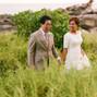 Cherished in Hawaii Weddings 12