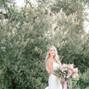 Brandi Nicole Floral Designer 23