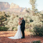 AGAVE OF SEDONA WEDDING AND EVENT CENTER 21