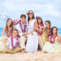 Weddings of Hawaii 18