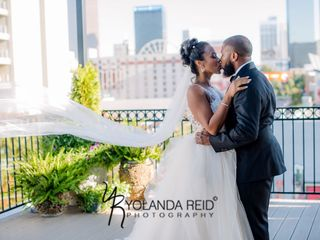 Yolanda Reid Photography 1