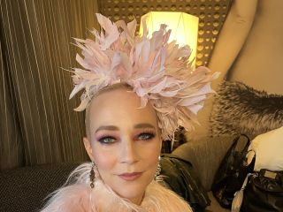 AleuCo Beauty Studio 1