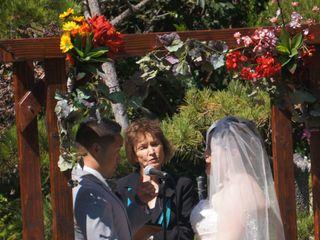 Weddings by Marsha 4