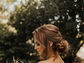 Hair by Breanna 1