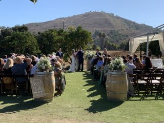 A Stone's Throw Winery 1
