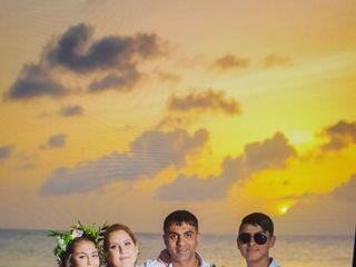 Weddings in Barbados 2