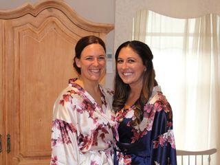 JMC Weddings- Jenn Macek Conway 4
