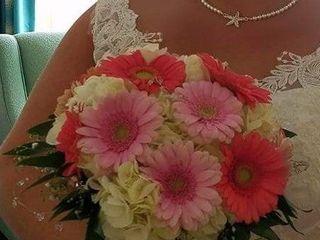 Flowers 'n' Ferns 2