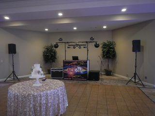 ACE Entertainment & Event Management 1