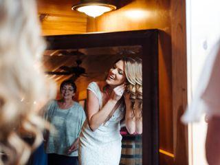 Sara Bill Photography 5