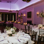 1 Hanover Square by Masterpiece Caterers 9