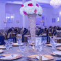 Imperial Design Banquet Hall 11