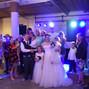 Zanthos Wedding Services 7