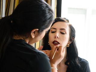 Bridal Beauty Associates 1