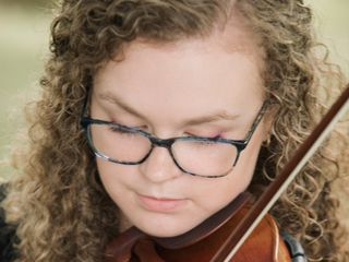 Anderson String Quartet 2