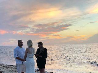 Stephanie Martinez Weddings 1