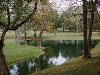 Cedarmont Farm 6