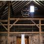 The Barn at Stoneybrooke 12