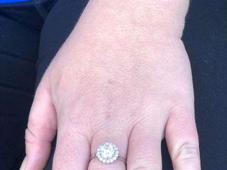 Beverly Diamonds 3
