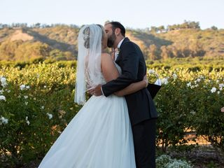 Bella Mucci's Bridal Couture 3