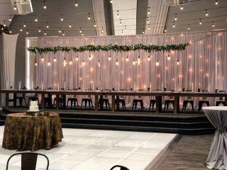 Soirée Wedding Planning 3