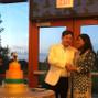 A Wedding by Sylvia, LLC 9