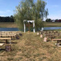 Two Feathers Barn Wedding and Events 6