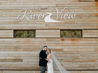 The River View 4