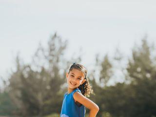 Monica Gallardo Photography 3