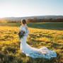 Sarah Eberwein Photography 16
