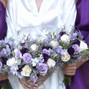 An English Garden Weddings & Events 27