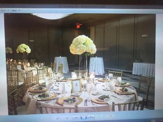 Tampa Wedding Studio 5